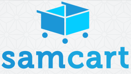 What Is The SamCart Affiliate Program?